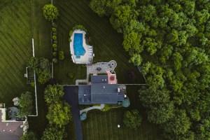 Tewksbury NJ Real Estate