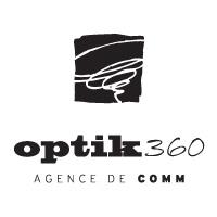 optik_logo