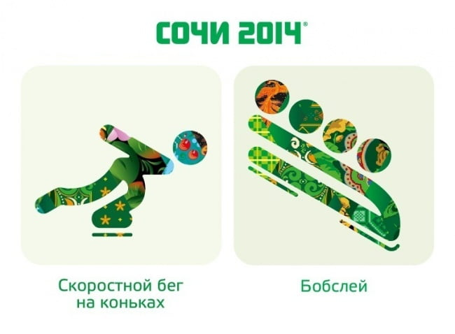 Пиктограммы-олимпийских-игр-Сочи-2014-4