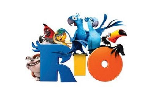 rio-4615-400x250