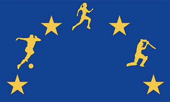 Brexit must include athletics