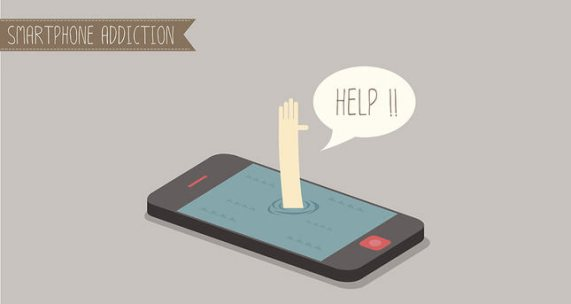 smartphone-addiction-forgeportal