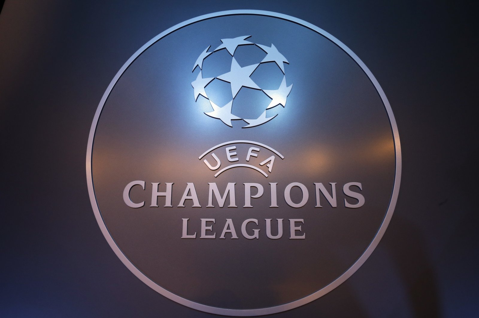 Specific data for the qualification of clubs and formats of the champions league, the europa league, and the europa conference league for the 2021/2022 season. UEFA to decide on Champions League fate next week | Daily ...