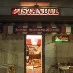 Armenian Group Attacks Turkish Restaurant In Us Daily Sabah