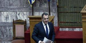 Η Γερμανία απορρίπτει το ελληνικό αίτημα να παγώσει την πώληση υποβρυχίων στην Τουρκία