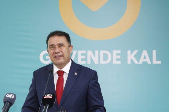 Η Τουρκική Κύπρος δεν προτίθεται να κλείσει μαθήματα Κορανίου: ΜΜ
