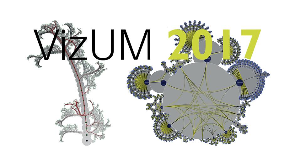 VizUM 2017