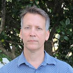Chris Mader