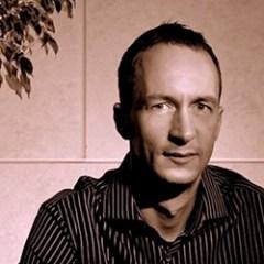 Stephan C. Shuerer, PhD