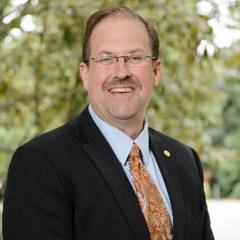 Kevin McKenzie