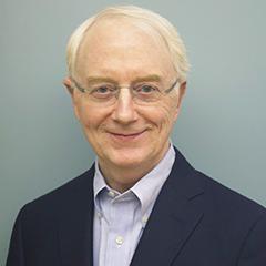 Roy Lowrance