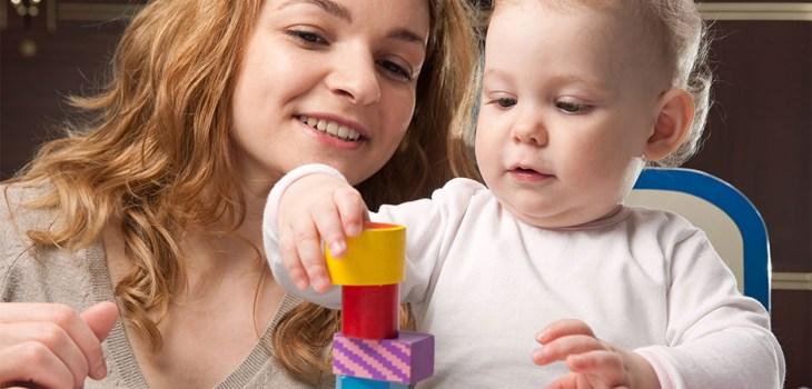 child-development-12-15-months