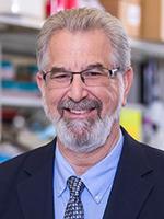 Kenneth W. Goodman