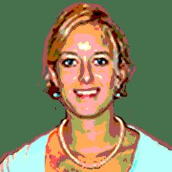 Katherine Dale, 2014-2015 IDSC Fellow