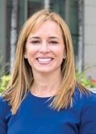 Erin Kobetz