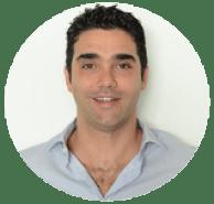 Fabio Ribeiro, Industry Advisory Board Member, University of Miami Institute for Data Science and Computing