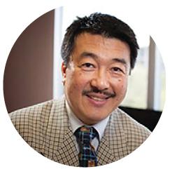 Mitsunori Ogihara