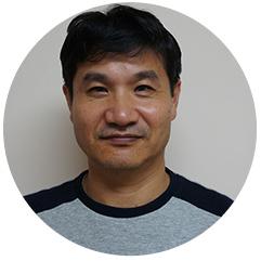 Dughong Min, PhD