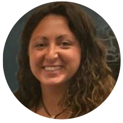 Marybeth Arcodia, Earth Systems, University of Miami Institute for Data Science and Computing