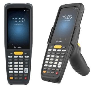 Wir stellen vor: MC2200 & MC2700