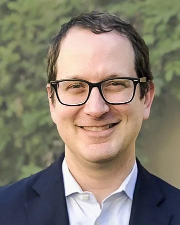 Jonathan KarchmerKEEP