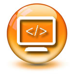 Software para control de acceso y asistencia | Grupo ID Soft