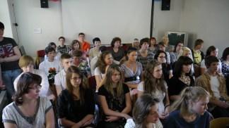 grad-2011-7