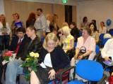 grad-party-2008-86