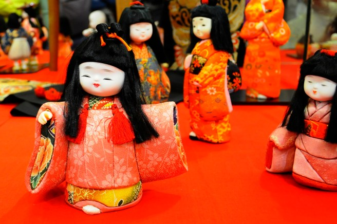 Vietnam-Japan cultural space to open in Hoi An in November