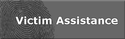 ID Theft Victim Assistance
