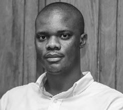 Donaldson Bangura