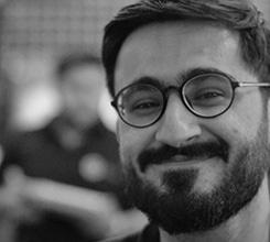 Usman Khaliq