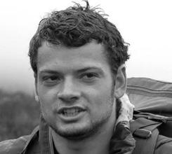 James Torvaney