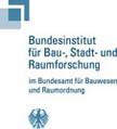 BBSR legt neue Bevölkerungsprognose für die Stadt- und Landkreise vor