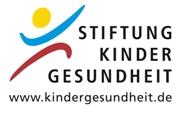 """""""TigerKids kompakt"""" – Neue Web-Seminarreihe des Präventionsprogramms """"TigerKids – Kindergarten aktiv"""""""