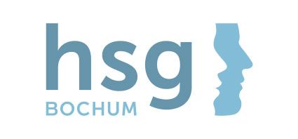 Abschlussbericht zur Hebammenversorgung in NRW ist online
