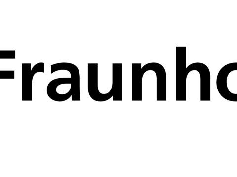H2-Transferregion Leipzig beschleunigt Energiewende