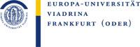 Wissen aus und über Belarus – Europa-Universität Viadrina unterstützt Studierende und Gastlehrende aus Belarus