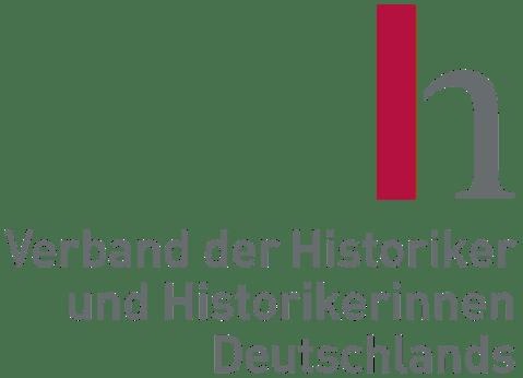 VHD für Erhaltung der Mainzer Steinhalle