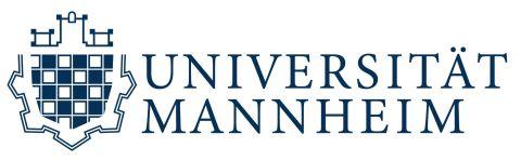 Mannheimer Unternehmensumfrage: Dezember-Lockdown belastet Gewinne kaum, führt aber zur Umverteilung