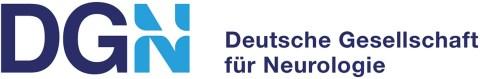 Stellungnahme der Deutschen Gesellschaft für Neurologie zur SARS-CoV-2-Impfung mit dem Impfstoff von AstraZeneca
