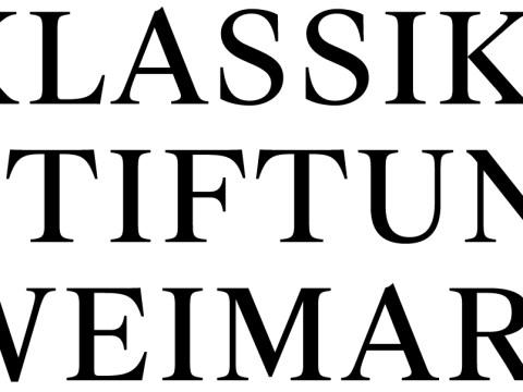 Erben in Brasilien gefunden – Klassik Stiftung Weimar restituiert Graphiken von Adele Schopenhauer