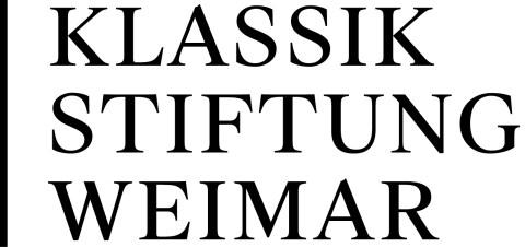 Liszt-Manuskripte restituiert | Klassik Stiftung Weimar findet Erben in Argentinien