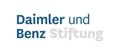 """Stipendienprogramm Postdoktoranden Presse-Information """"Grenzen der Optimierung"""""""