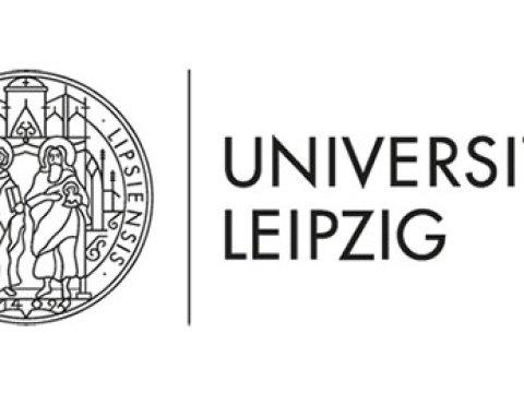 Lichtblick für Rezeptorforschung: Wissenschaftler aus Leipzig und Würzburg kombinieren innovative Forschungsmethoden