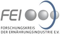Vom Nischenprodukt zum Zukunftstrend dank IGF: Schlüsseltechnologie für die Herstellung von Fleischersatzprodukten