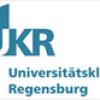 """UKR-Wissenschaftler entdecken bakterielle """"Protein-Schere"""""""