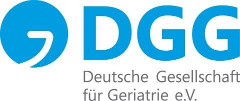 DGG-Kongress 2021 findet vollständig online statt