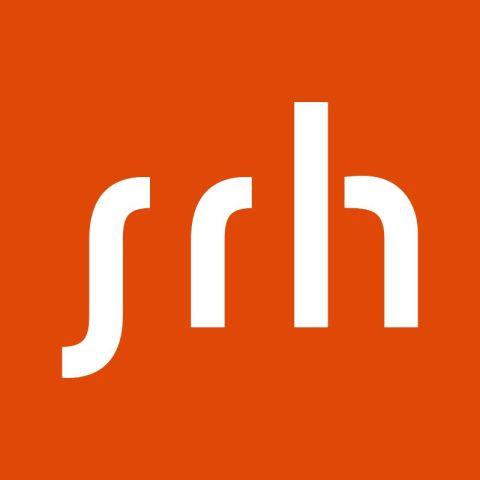 SRH-Absolvent gewinnt VPH-Förderpreis 2020