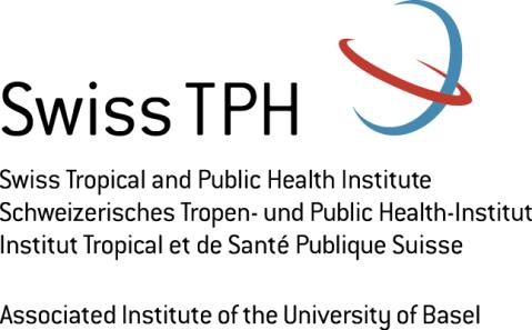 Die Seroprävalenz gegen SARS-CoV-2 in der Region Basel ist auf 21% gestiegen